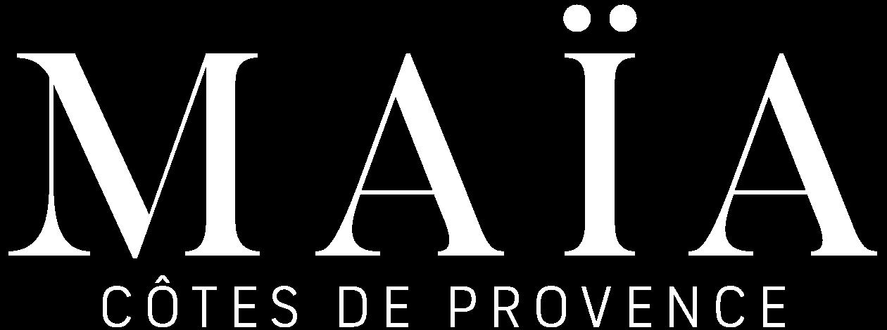 Maia Provence